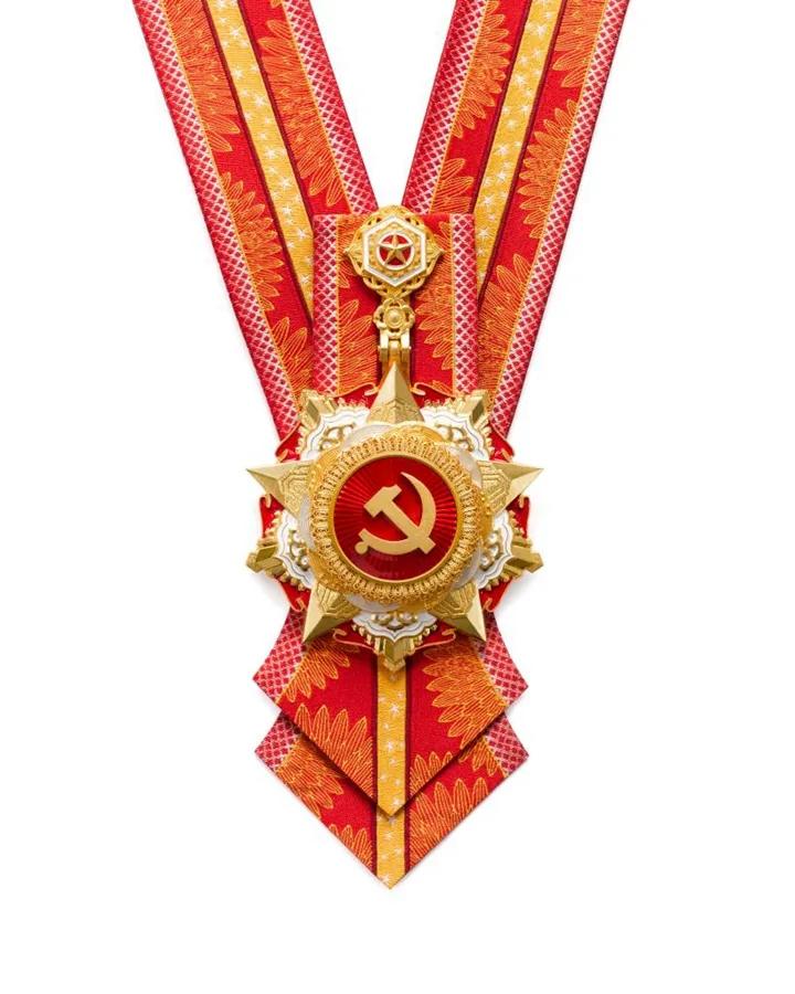 6月29首次颁授七一勋章.jpg