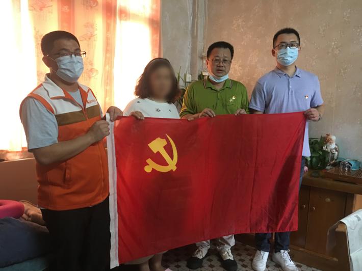 东博昊实业集团有限公司党支部热烈庆祝中国共产党成立100周年3.png