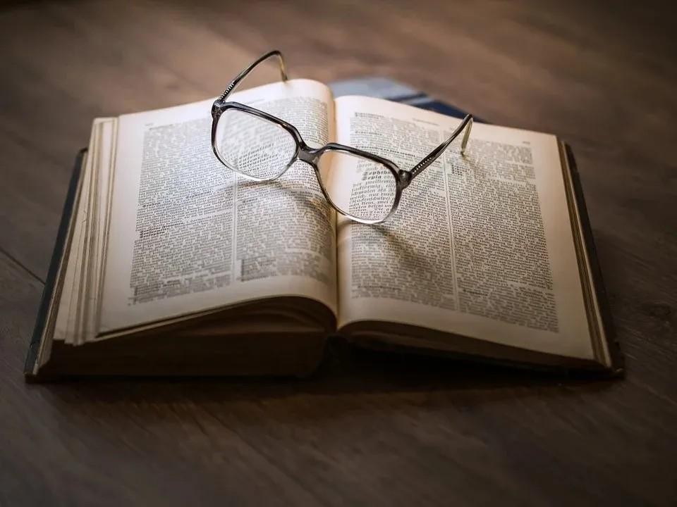300本心理学书单培养起有效科学的思维1.jpg