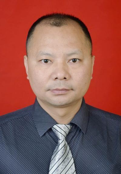 2-CISAI2021闫河教授.jpg