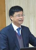 刘桂雄 教授.jpg