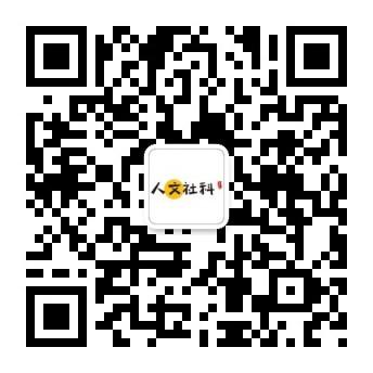 qrcode_for_gh_a90c225e44c1_344.jpg