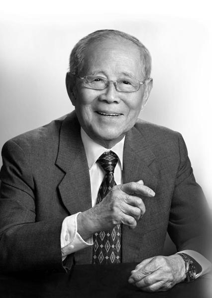 国家最高科学技术奖获得者郑哲敏院士逝世.png