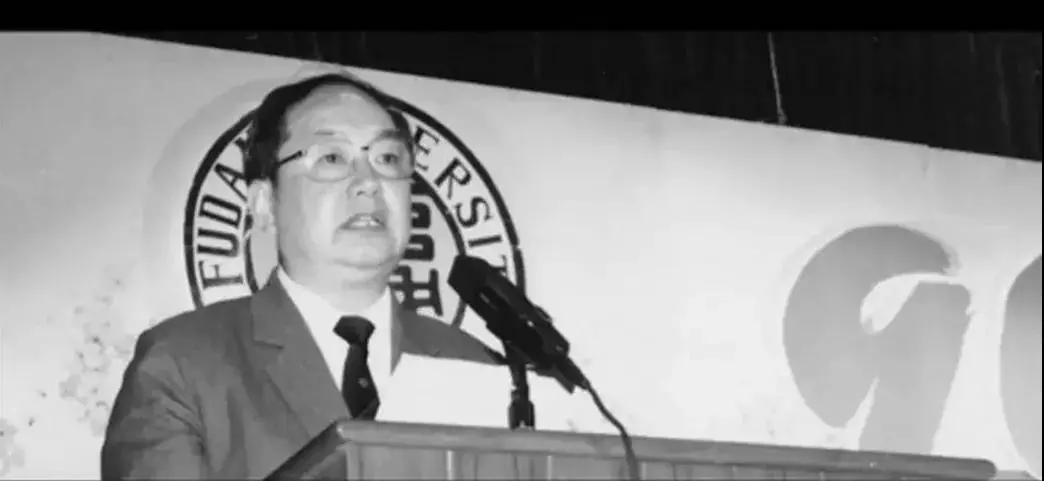 著名政治学者、复旦大学教授逝世4.jpg